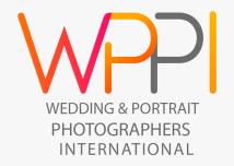 537-5372837_wppi-2019-logo-hd-png-download.png